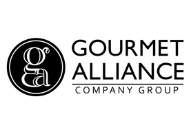 Gourmet Alliance