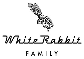White Rabbit Family